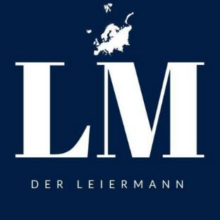 Forum - Der Leiermann