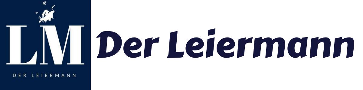 Forum – Der Leiermann
